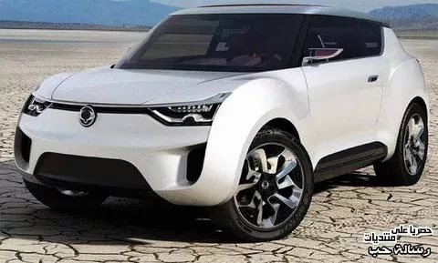 صورة صور سيارات 2019 , احدث السيارات العصرية لانتاج عام 2019