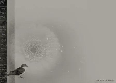 صورة خلفيات رماديه , اجمل تصميمات اللون الرصاصى تصلح خلفية