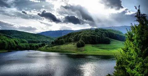 صور صوري في تركيا , اجمل المناظر الطبيعية لتركيا