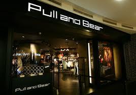 صورة محلات ملابس , اجمل واجهات لمحلات الملابس الشهيرة