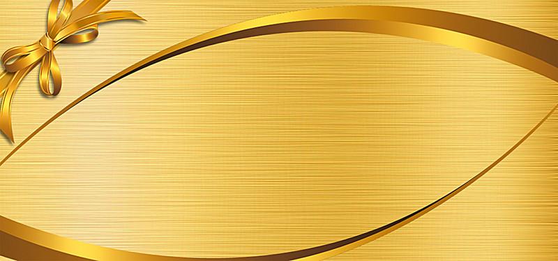 صور خلفيات ذهبية , اجمل خلفيات بلون الذهب