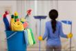 بالصور شركة تنظيف فلل بالرياض , امهر شركة لتنظيف الفلل بالرياض 64 1 110x75
