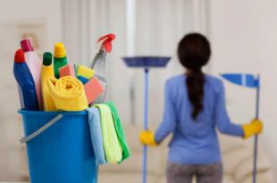 صور شركة تنظيف فلل بالرياض , امهر شركة لتنظيف الفلل بالرياض
