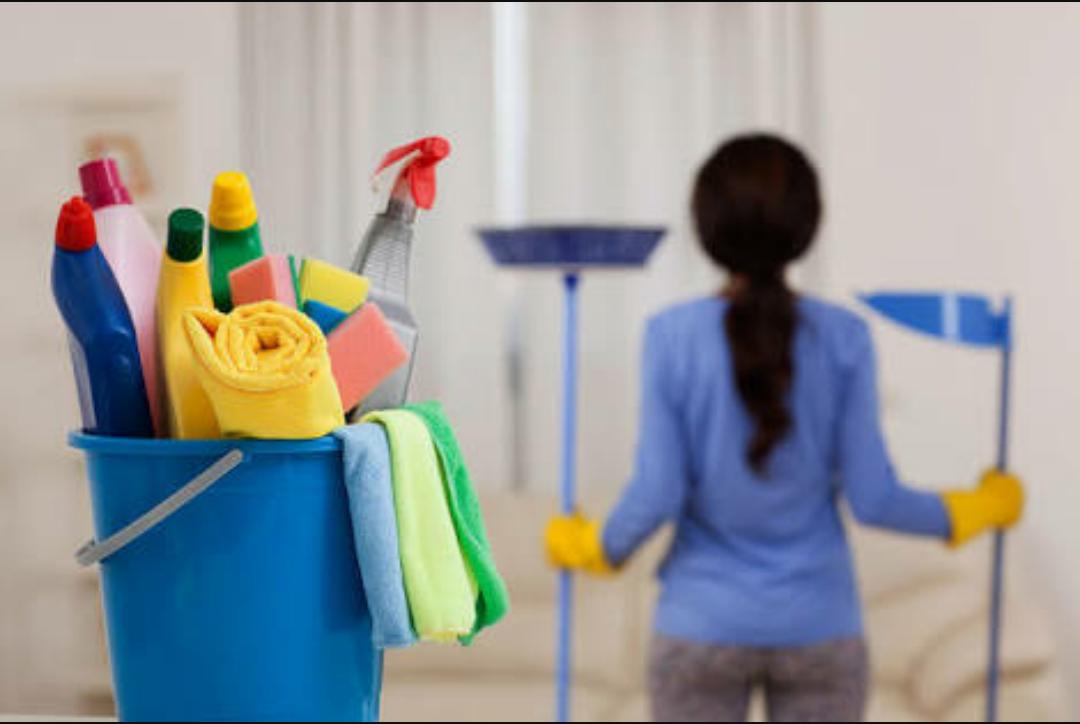 صورة شركة تنظيف فلل بالرياض , امهر شركة لتنظيف الفلل بالرياض