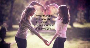 صوره تعبير عن وصف الصديق بالانجليزي قصير , اجمل كلام عن الصديق باللغة الانجليزية