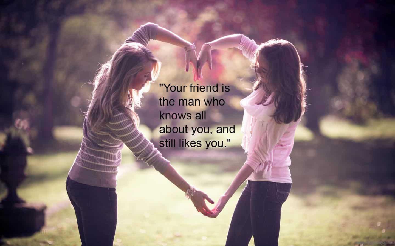 صور تعبير عن وصف الصديق بالانجليزي قصير , اجمل كلام عن الصديق باللغة الانجليزية