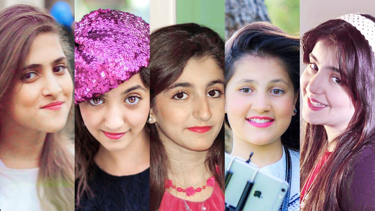 صورة احلى صبايا , اجمل صور بنات جميلة