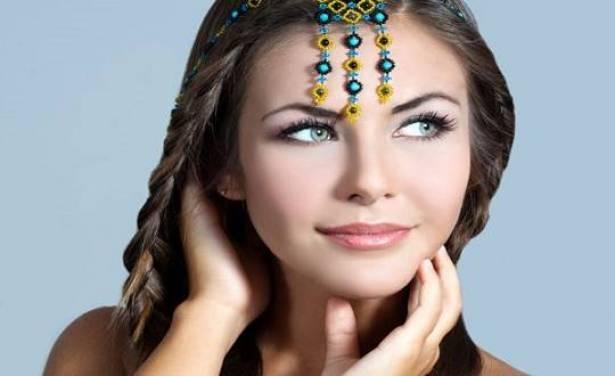 صورة صور اجمل نساء العالم , صور نساء جميلات جدا 6459 6