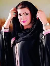صور بنات قطر اجمل , واحلى بنات من قطر