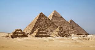 صورة صور عن مصر , صور جميلة عن ام الدنيا