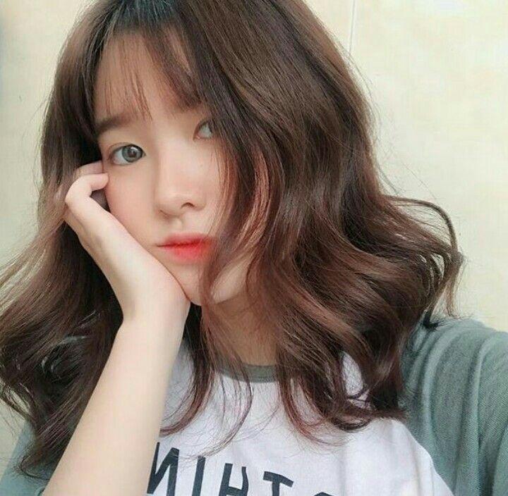 صورة صور بنات كوريات , اجمل بنات فى كوريا
