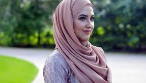 صورة اجمل بنات محجبات , احلى صور لبنات محجبة
