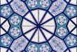 بالصور زخارف اسلامية , اجمل اللوحات الدينية 6522 9 110x75
