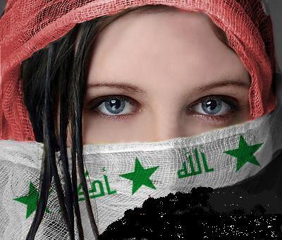 صورة صور بنات عراقيات , اجمل بنات من العراق
