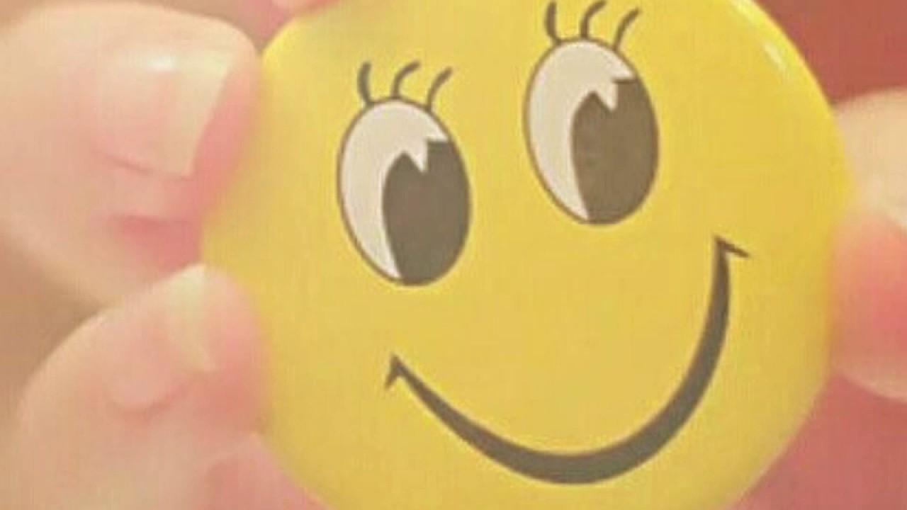 صورة صور عن الابتسامه , احلى واجمل ابتسامة