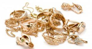 صور صور مجوهرات , اجمل هدايا مجوهرات