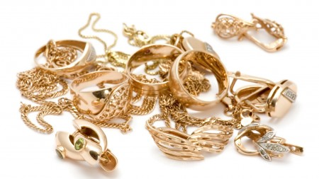 صورة صور مجوهرات , اجمل هدايا مجوهرات