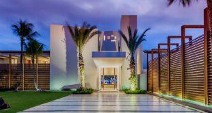 بالصور اجمل منزل في العالم , صور اجمل بيت فى العالم 6628 13 310x165