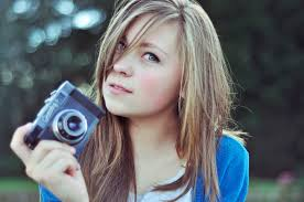اروع صور بنات , صور بنات جميلة جدا