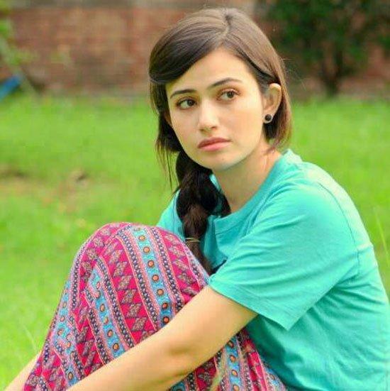 صورة بنات باكستانيات , احلى بنات فى باكستنان