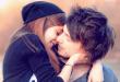 صور احدث الصور الرومانسية , صور رومانسية جميلة وجديدة