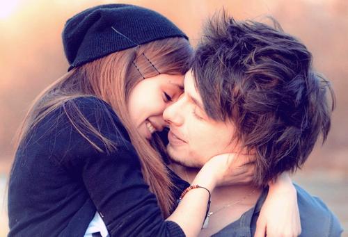 صورة احدث الصور الرومانسية , صور رومانسية جميلة وجديدة