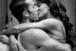 بالصور صور قبلات ساخنة , احلى قبلات بين العشاق 6707 1 110x75