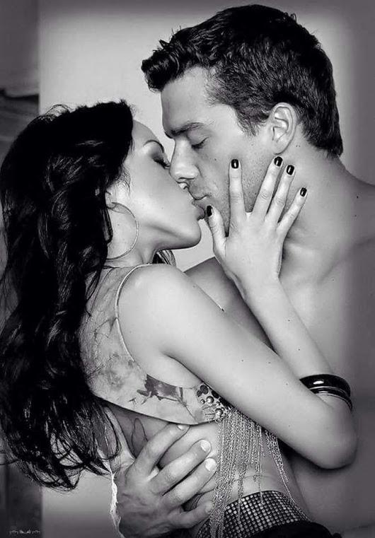 بالصور صور قبلات ساخنة , احلى قبلات بين العشاق 6707 3