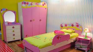 صورة صور غرف نوم اطفال , اجمل اوض نوم للاطفال