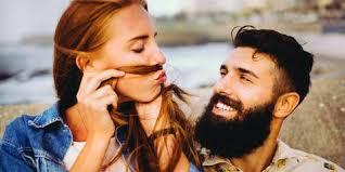 صورة صور جميله رومنسيه , احلى صور حب ورومانسية