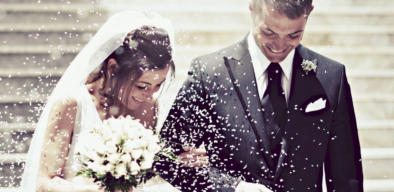 صور الحلم بالزواج , ماذا يعني الزواج في الحلم