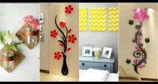 صور تزيين البيت , اسهل وافضل طريقة لتزيين البيت