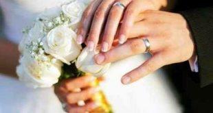 صوره حلمت اني تزوجت وانا متزوجه , تفسير حلم الزواج للمتزوجة في المنام