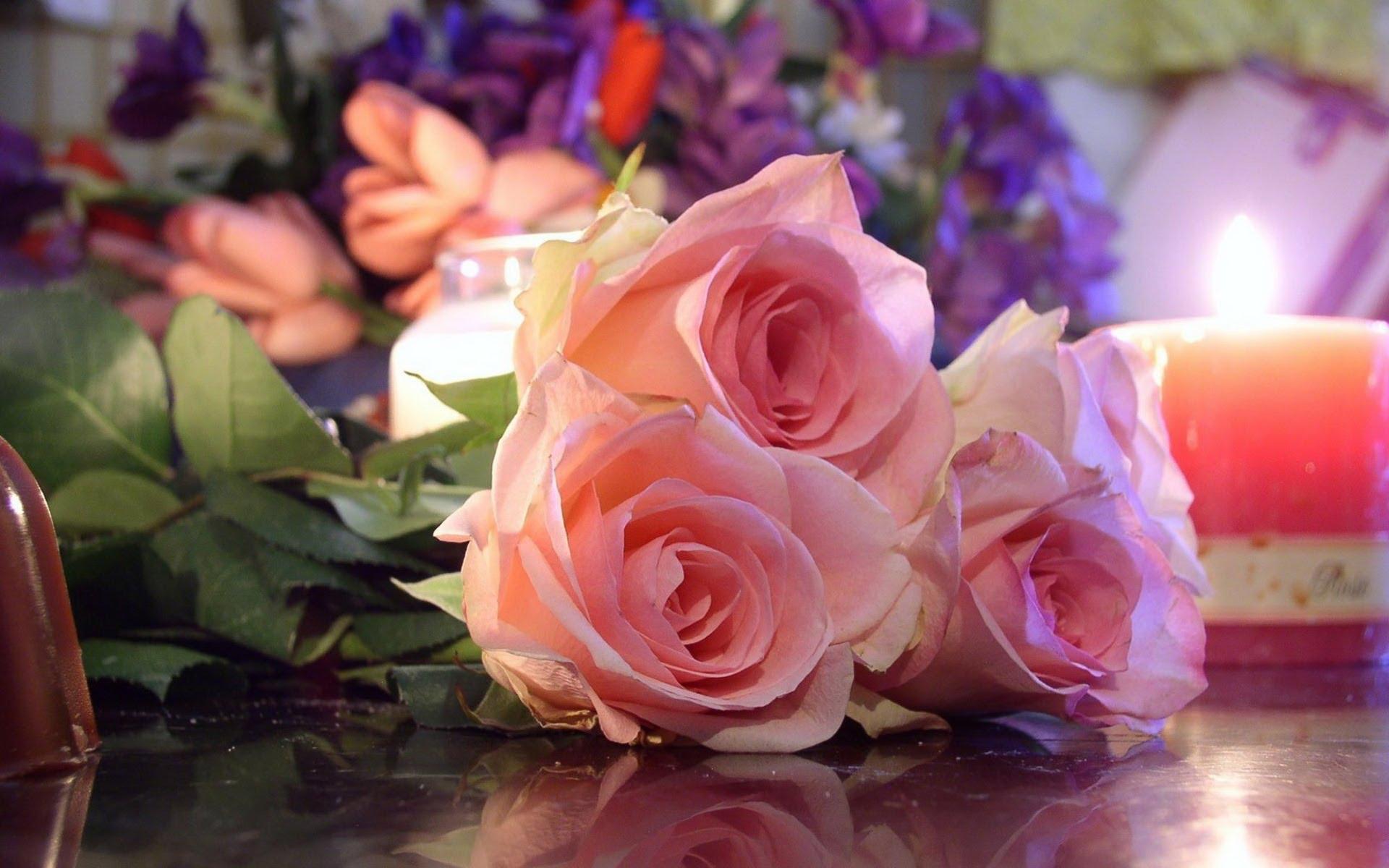 بالصور صور اجمل الورود , ورود برونق خاص 1020 7