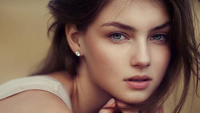 بالصور اجمل نساء الارض , جمال النساء حول العالم 1026 1