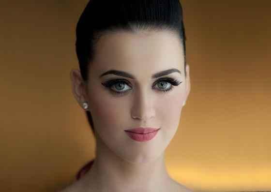 بالصور اجمل نساء الارض , جمال النساء حول العالم 1026 3
