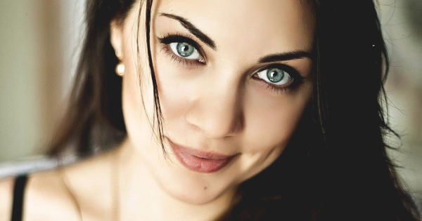 صوره اجمل نساء الارض , جمال النساء حول العالم