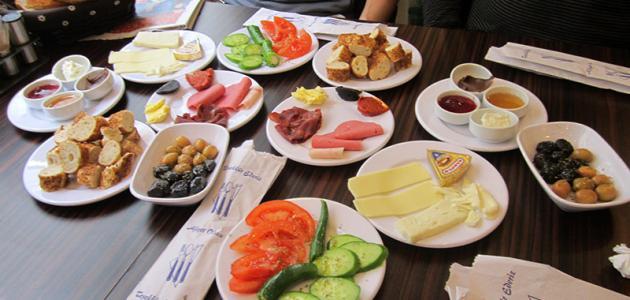 بالصور السحور في رمضان , افضل الاطعمة على السحور 1029 1