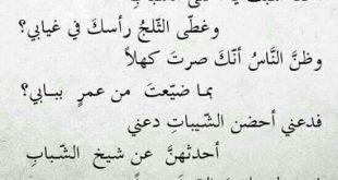 صورة قصائد حب عربية , اجمل كلمات قيلت عن الحب