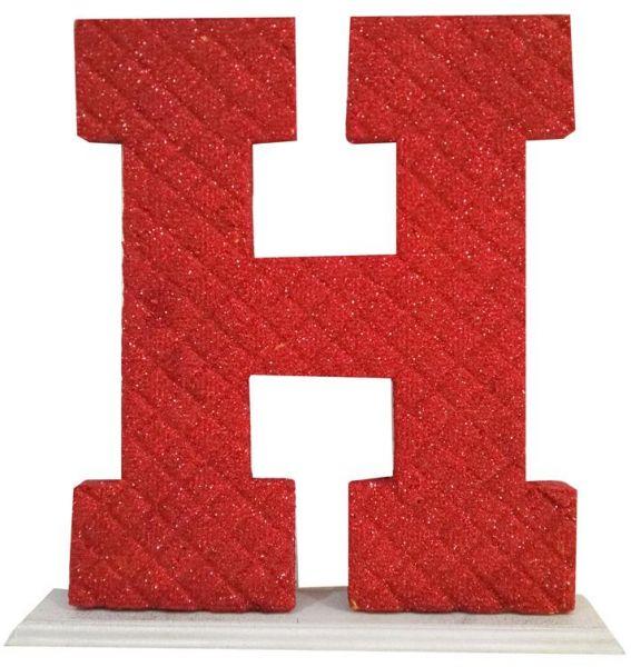 بالصور خلفيات حرف h , بوستات متنوعة لحرف h 1055 10