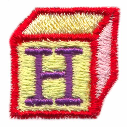 بالصور خلفيات حرف h , بوستات متنوعة لحرف h 1055 9