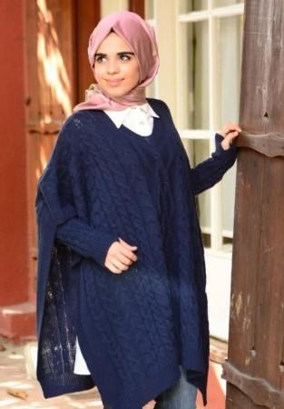 بالصور ملابس شتوية للحوامل , ملابس للحامل فى فصل الشتاء 1056 4