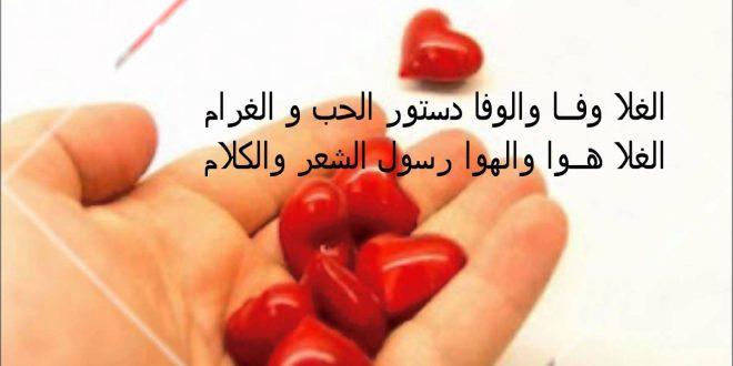 بالصور اجمل العبارات في الحب , كلمات عشق تثير المشاعر 1060 8