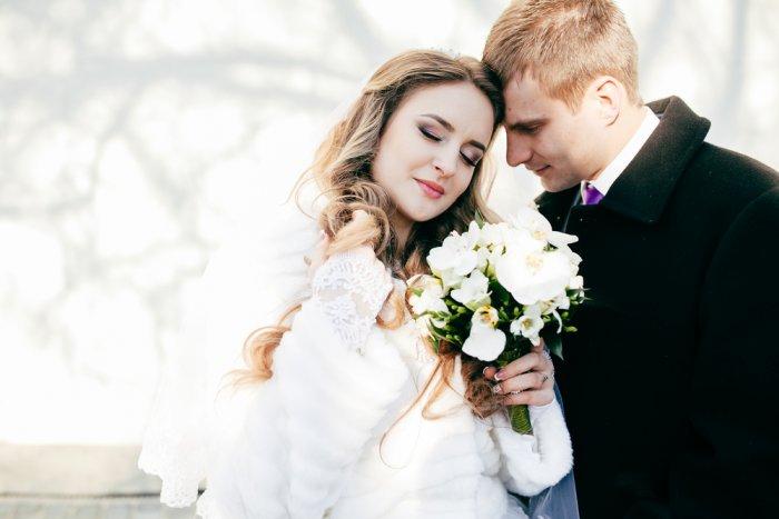 صوره صور عريس وعروسه , اجمل صور للعروسين