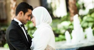 صورة صور عريس وعروسه , اجمل صور للعروسين 1068 12 310x165