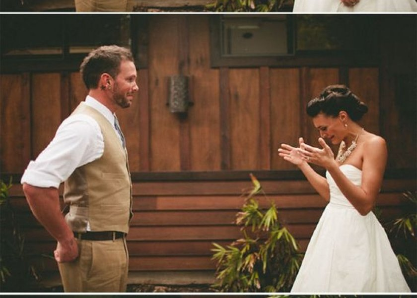 بالصور صور عريس وعروسه , اجمل صور للعروسين 1068 8