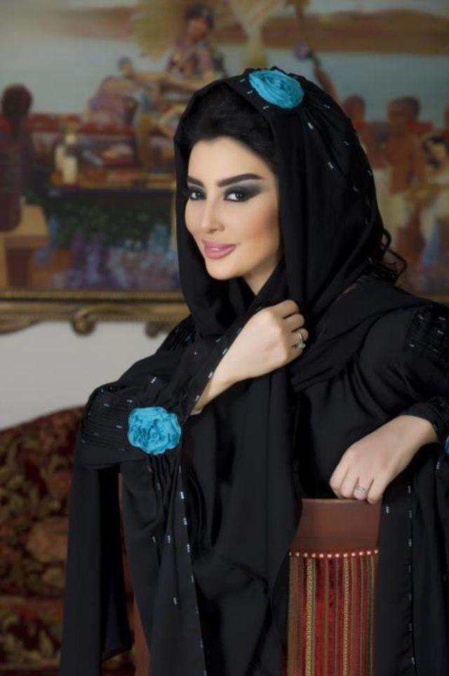 بالصور بنات خليجيات , جمال بنات الخليج الفتان 1069 1