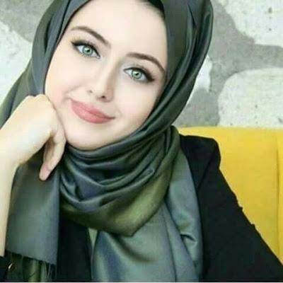 بالصور بنات خليجيات , جمال بنات الخليج الفتان 1069 6