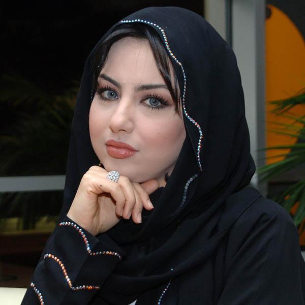 بالصور بنات خليجيات , جمال بنات الخليج الفتان 1069 8