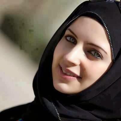 بالصور بنات خليجيات , جمال بنات الخليج الفتان 1069